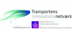 Green Maritime Logistics 2nd logo