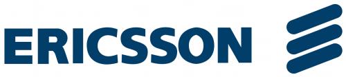 ericsson-logo