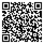 app-store-qr-code