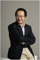 dr-zhang-jun